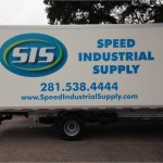 Slideshow TRUCKS